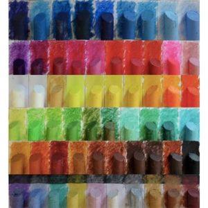 60-pastels-gras-artisan-pastellier-enfant-fabrication-française