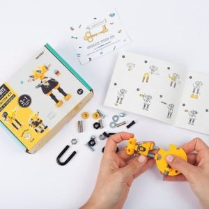 Offbit-jeu-de-construction-infobit-kit-stim