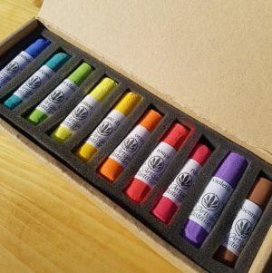 artisan-pastellier-pastels-tendre-coffret-découverte-enfant