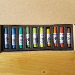 artisan-pastellier-pastels-tendre-coffret-paysage