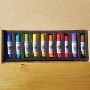 artisan-pastellier-pastels-tendre-coffret-découvere
