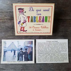 cartes-marc-vidal-à qui sont-ces-tableaux-jeu-educatif