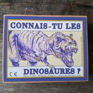 cartes-marc-vidal-connais-tu-les-dinosaures