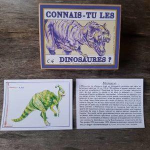 cartes-marc-vidal-connais-tu-les-dinosaures-jeu-educatif