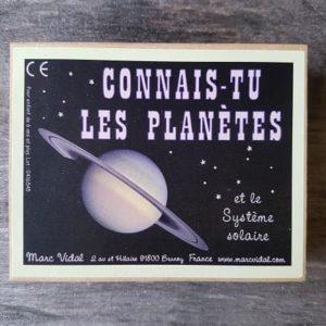 cartes-marc-vidal-connais-tu-les-planètes