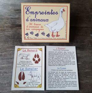 cartes-marc-vidal-empreintes-d-animaux-jeu-educatif