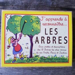 cartes-marc-vidal-japprends-a-reconnaitre-les-arbres