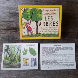 cartes-marc-vidal-japprends-a-reconnaitre-les-arbres-jeu-educatif-ief