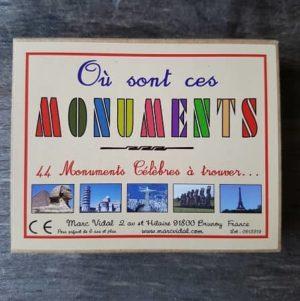 cartes-marc-vidal-ou-sont-ces-monuments