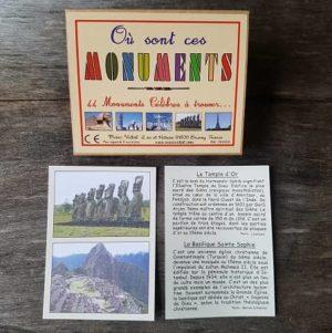 cartes-marc-vidal-ou-sont-ces-monuments-ief-jeu-educatif