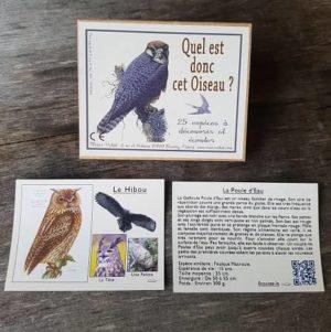 cartes-marc-vidal-quel-est-donc-cet-oiseau