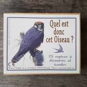 cartes-marc-vidal-quel-est-donc-cet-oiseau-ief