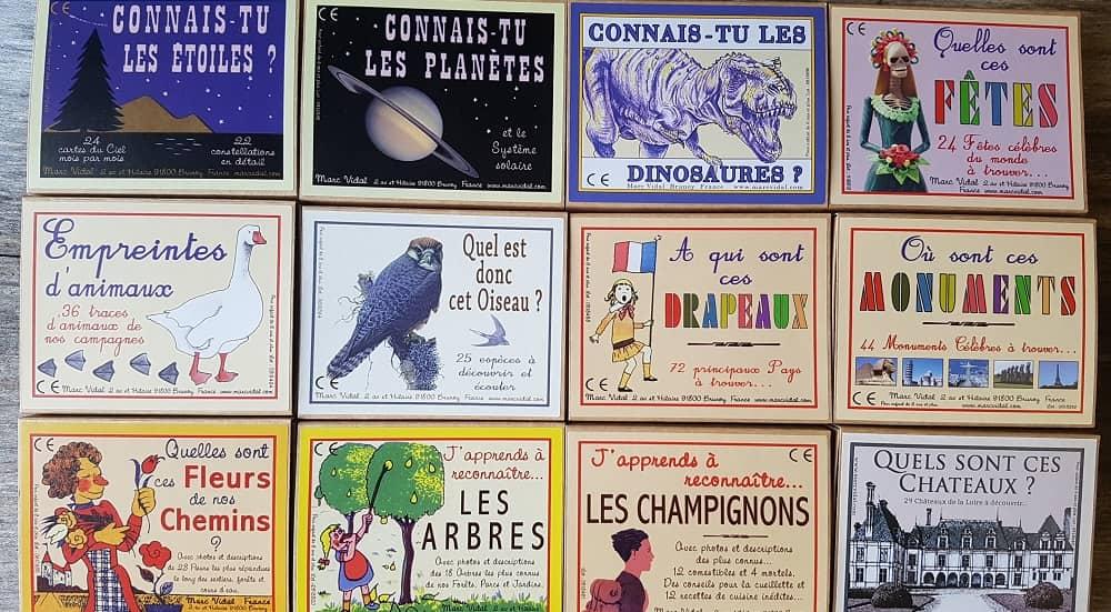 jeu-marc-vidal-cartes-educatives-ief