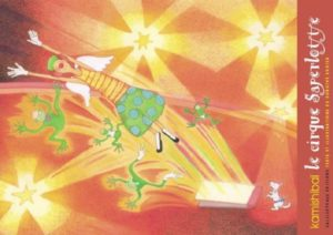 kamishibai-callicephale-comment-le-cirque-saperlotte