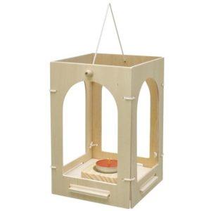 kit-lanterne-bois-enfant-bricolage-diy