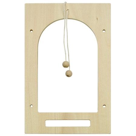 kit-lanterne-bois-enfant-bricolage-diy-noel