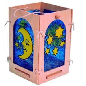 kit-lanterne-bois-enfant-bricolage-diy-waldorf-montessori