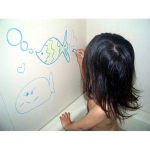 kitpas-crayon-pour-bain-douche-enfant