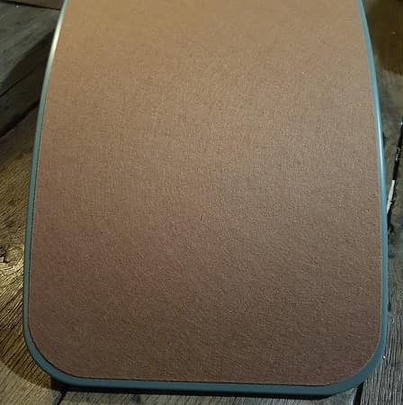 planche-wobbel-jeu-eucalyptus-serie-limitée