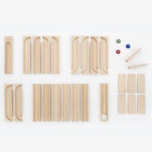 plico-jeu-de-rampes-circuit-billes-jouet-en-bois