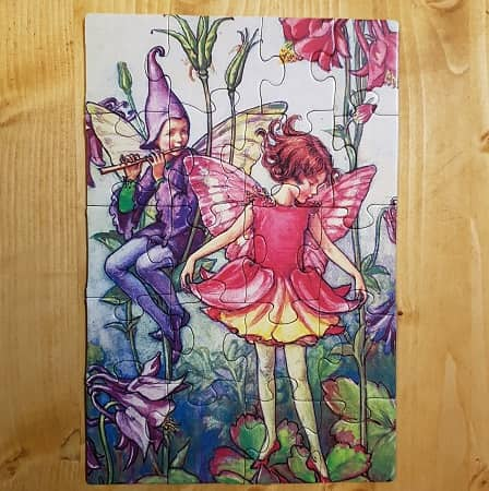puzzle-flower-fairies-new-york-compagny-ancolie