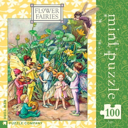 puzzle-flower-fairies-new-york-compagny-orchestre