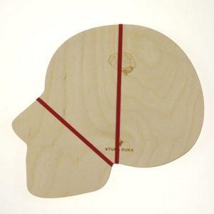 stukapuka-puzzle-anatomique-crane -en-bois-montessori