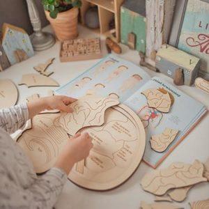 stukapuka-puzzle-anatomique-pedagogie-enfant-ief