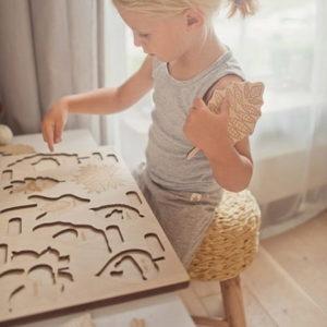 stukapuka-puzzle-arbres-feuilles-fruits-en-bois -educatif
