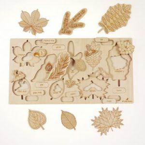 stukapuka-puzzle-arbres-feuilles-fruits-en-bois -educatif-montessori