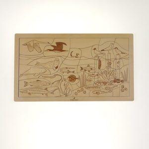 stukapuka-puzzle-bord-de-mer -apprentissages-ief-montessori-enfant