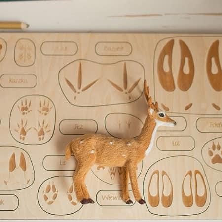 stukapuka-puzzle-empreintes-animaux-en-bois -jouet