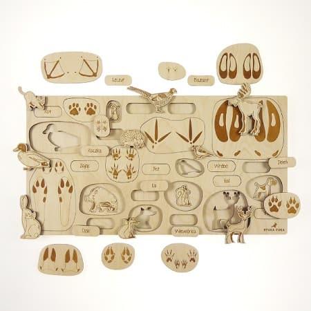 stukapuka-puzzle-empreintes-animaux-en-bois-montessori