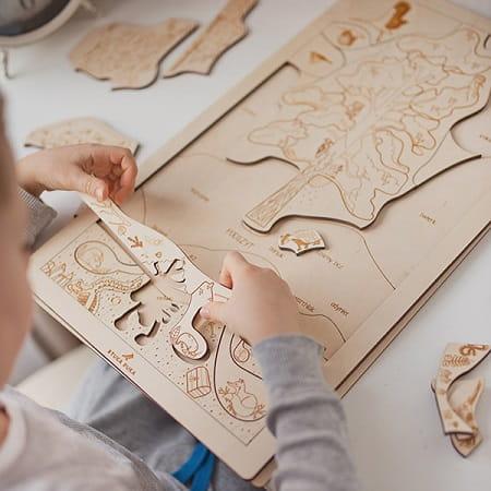 stukapuka-puzzle-foret-nature-apprentissage