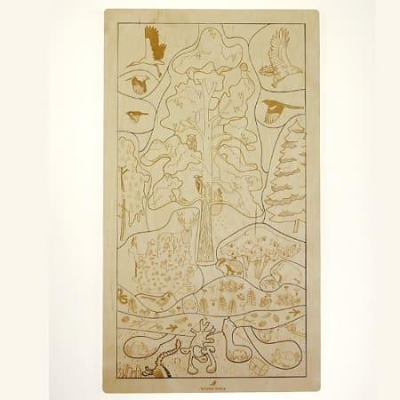 stukapuka-puzzle-foret-nature-materiel-educatif