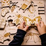 stukapuka-puzzle-insectes -apprentissages-ief-montessori-enfant