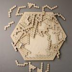 stukapuka-puzzle-nid-abeille-strategie-enfant