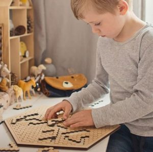 stukapuka-puzzle-nid-abeille-strategie-enfant-casse-tete