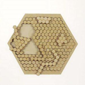 stukapuka-puzzle-nid-abeille-strategie-enfant-casse-tete-32