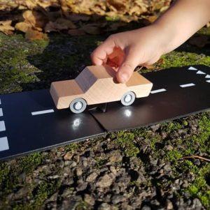 voiture-en-bois-jouet-way-to-play