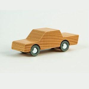 voiture-en-bois-jouet-way-to-play-artisanal