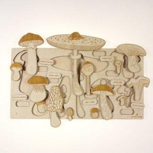 puzzle-stuka-puka-bois-champignons