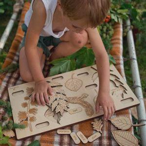 stukapuka-puzzle-arbres-feuilles2-fruits-en-bois-jouer