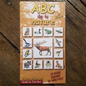 abc-nature-guide-sonore-studio-3-becs