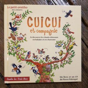 cuicui-et-compagnie-studio-3-becs-livre-cd-enfant-maternelle