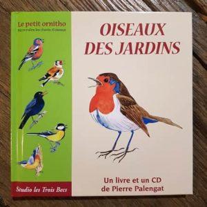guide-sonore-oiseaux-des-jardins-studio-3-becs-livre-cd