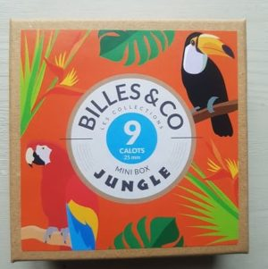 billes-and-co-coffret-calot-jungle-jouer-collection