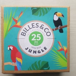 billes-and-co-coffret-jungle-jouer-collection-vintage
