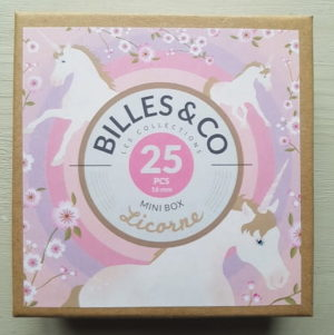 billes-and-co-coffret-licorne-jouer-collection