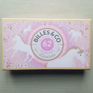 billes-and-co-coffret-licorne-jouer-collection-vintage